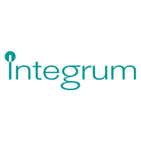 Integrum AB