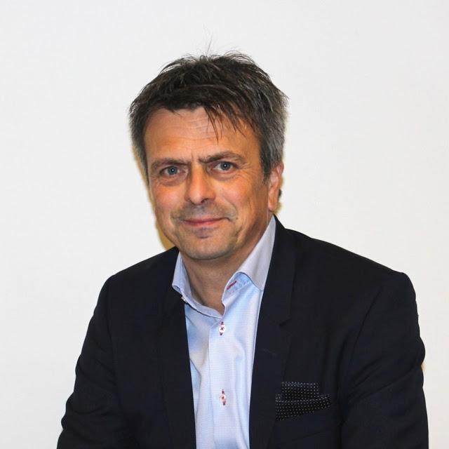 Stefan Lampinen och David Wallsten föreslås som nya styrelseledamöter i Zordix AB (publ)