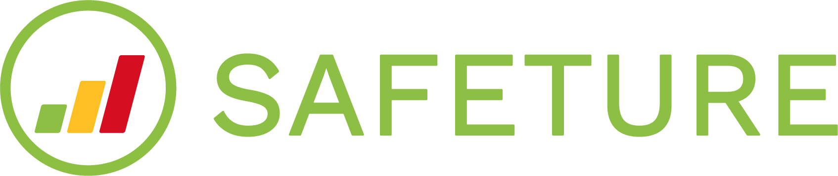 Safeture AB