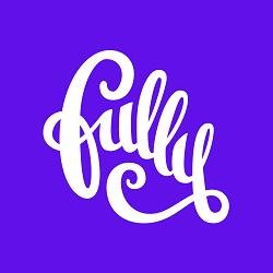 Fully Studios