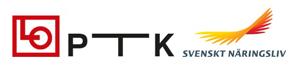 LO, PTK och Svenskt Näringsliv