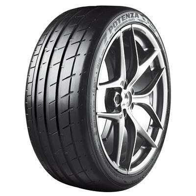 Bridgestone Run Flat >> Ferrarin Valinta Portofino Avourheiluautoon On Bridgestone