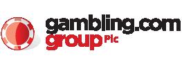 Gambling.com Group Plc