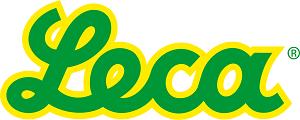 Leca Sverige AB