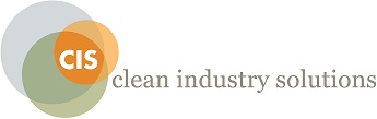 Clean Industry Solutions Holding Europé