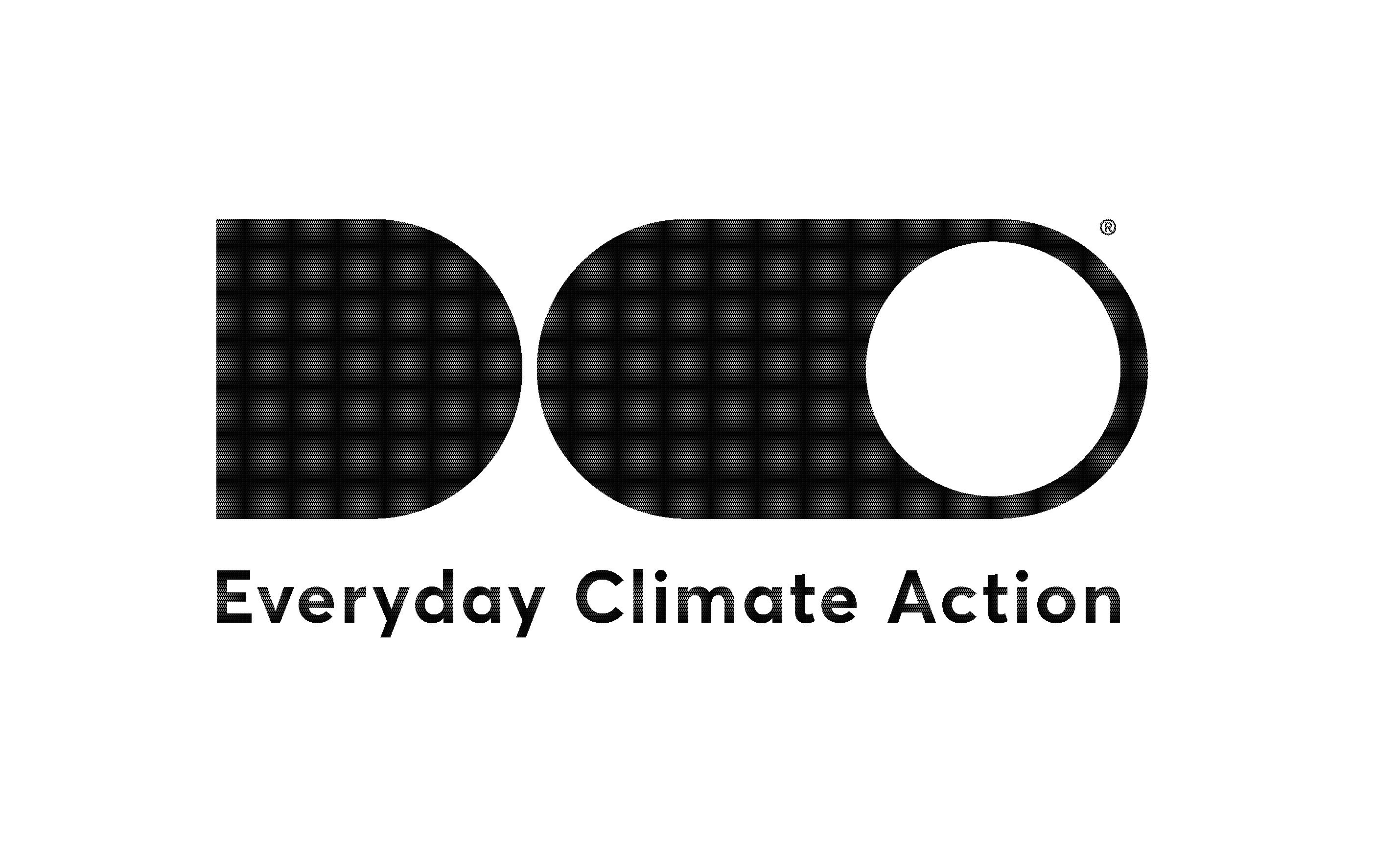 Doconomy