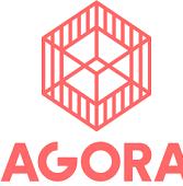 Agora Networks