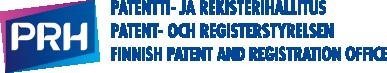 Patentti- ja rekisterihallitus