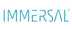 Immersal Ltd.