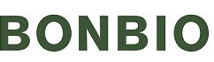Bonbio
