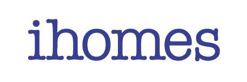 ihomes logo