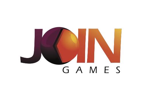 Join Games Sweden AB