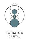 Formica Capital