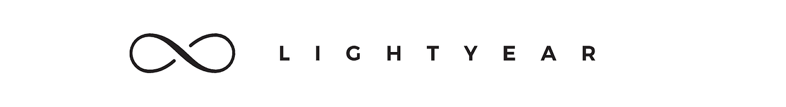 lightyear