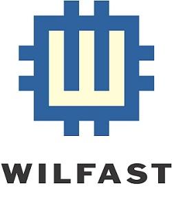 Wilfast