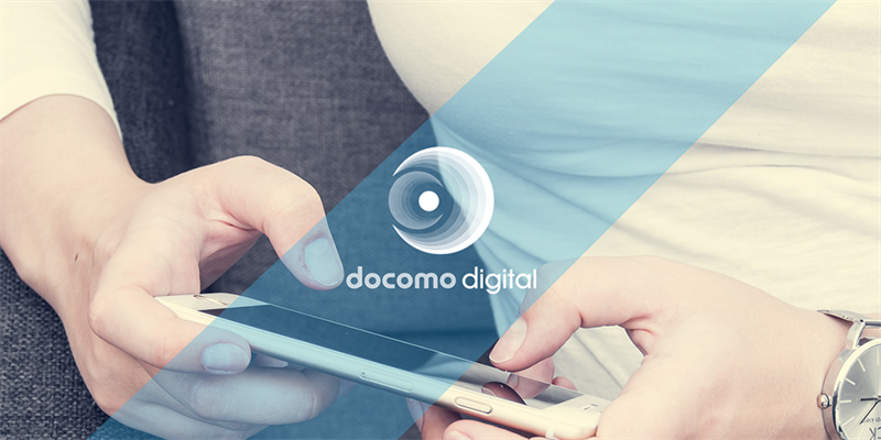 DOCOMO Digital launches its unique gaming platform with Zain in