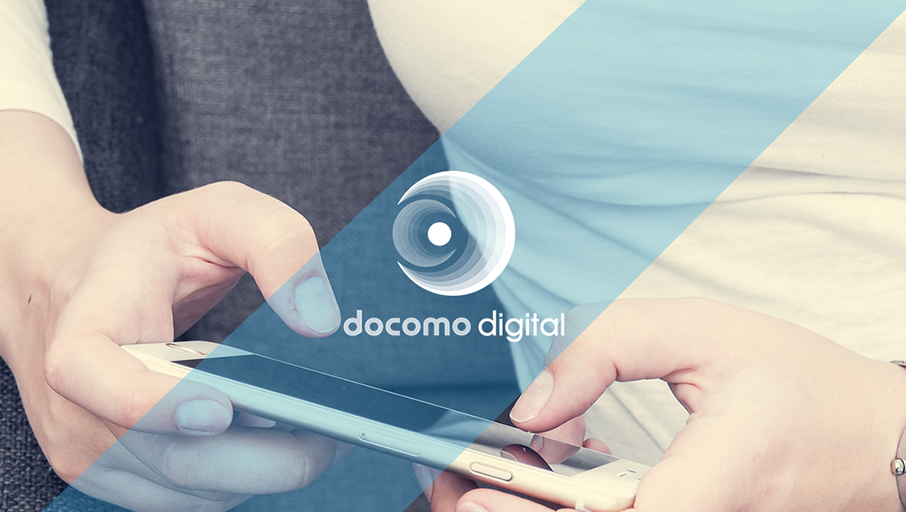 DOCOMO Digital's unique games platform is now live for Zain