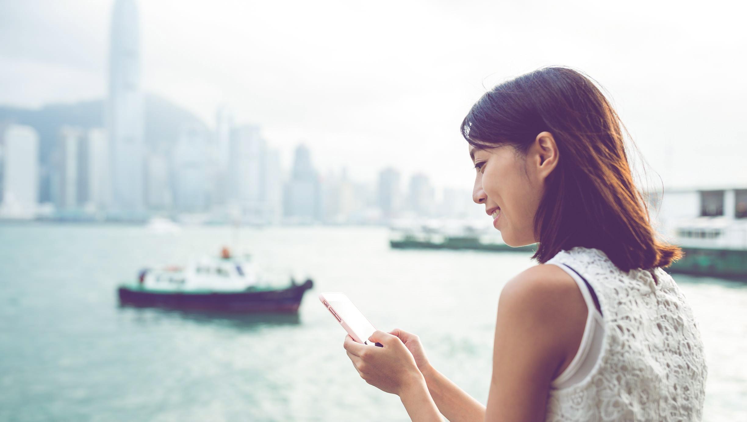 Hur man kan förbättra online dating webbplatser