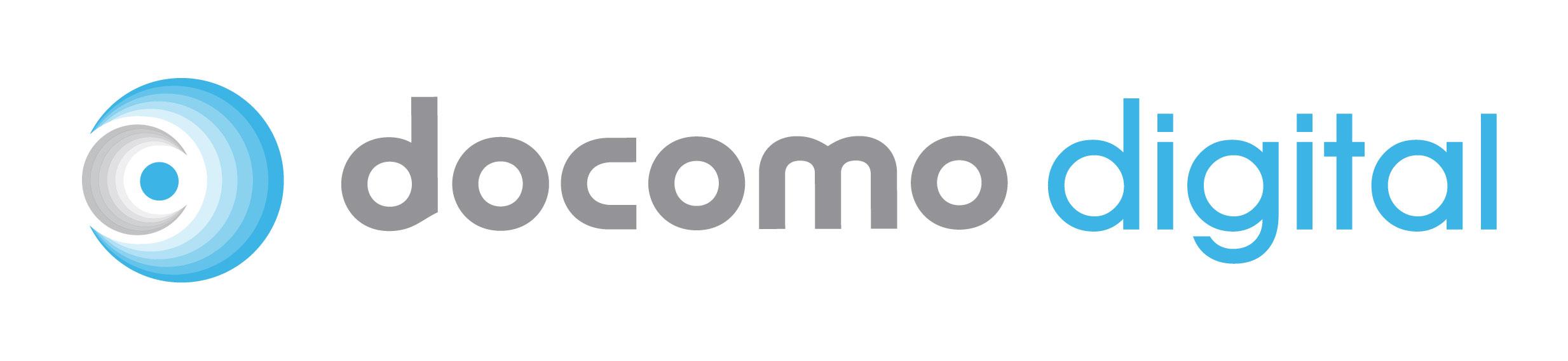 DOCOMO Digital Ltd.