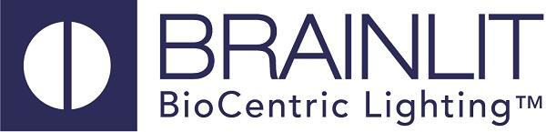 BrainLit AB