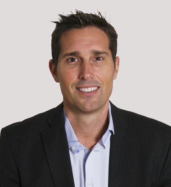 Erik Hedman Ramboll