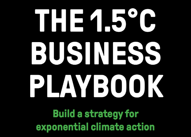 The 15C Business Playbook