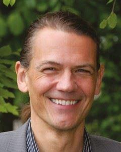Johan Falk Exponential Roadmap Initiative Senior Innovation Fellow Stockholm Resilience Centre