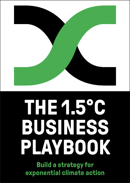 Playbook front