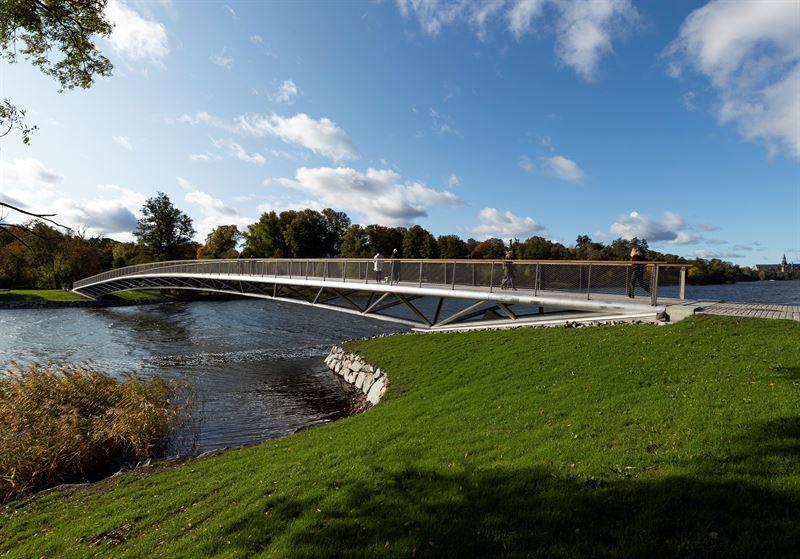 Folke Bernadotte bro