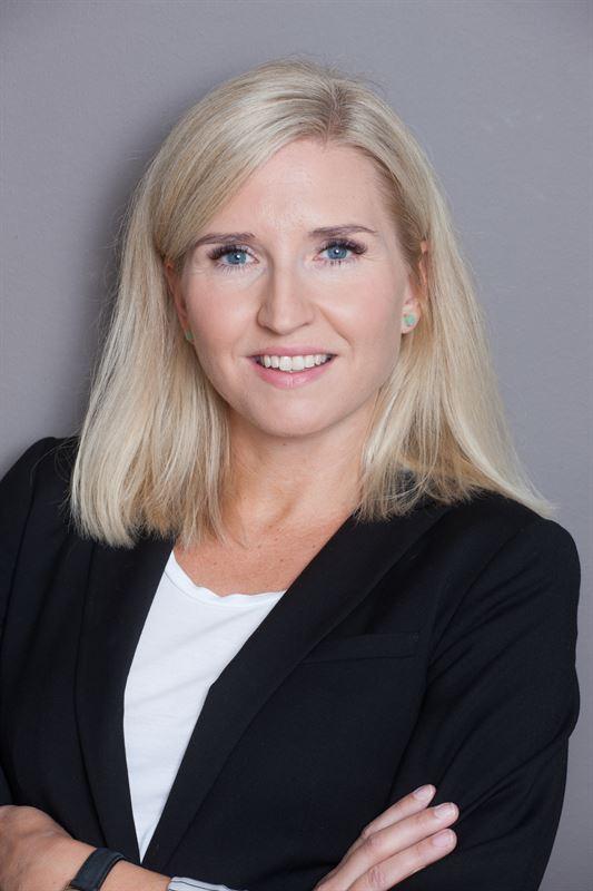 Susanna Ohlin Ramboll