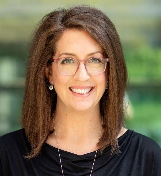 Kristina Syk expert p totalfrsvarsfrgor p Ramboll