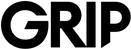 GRIP Customer & Brand Relations