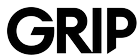 GRIP Customer & Brand Relations