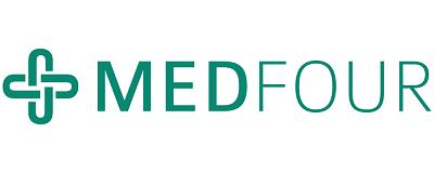 Medfour