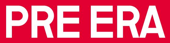 Preera
