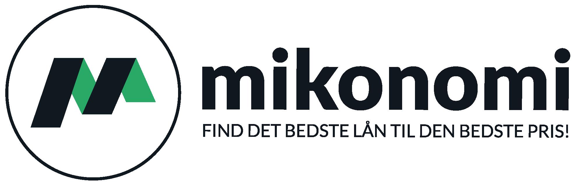 Mikonomi.dk