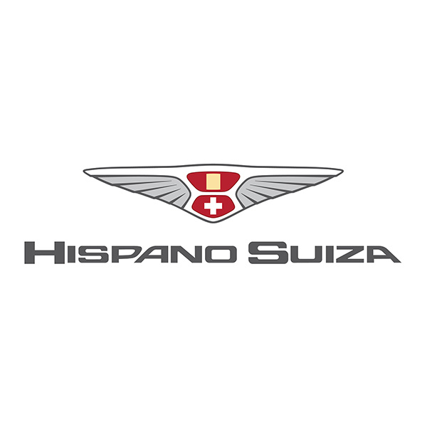 Hispano Suiza Engineering GmbH