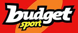 Budget Sport