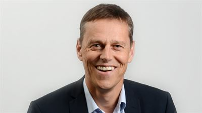Knut Gjertsen