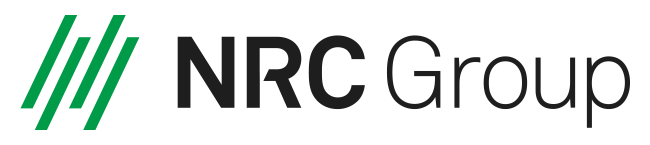 NRC Group Finland