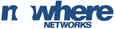 Nowhere Networks