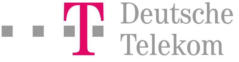 Ploegvoorstelling Telekom 83e718b28257fe6e_800x800ar