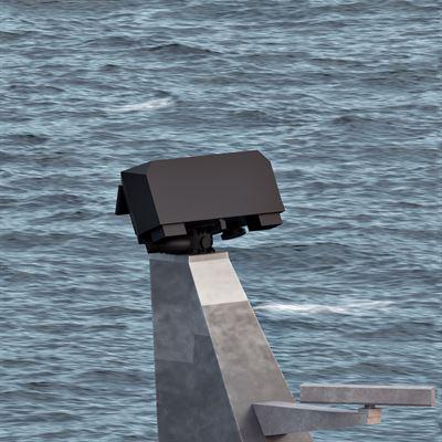 Resultado de imagen para SEA GIRAFFE AMB Multi Mode (MMR)