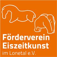 Förderverein Eiszeitkunst im Lonetal e.V.