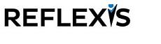 Reflexis