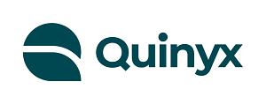 Quinyx