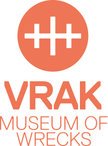Vrak – Museum of Wrecks