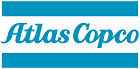 Atlas Copco Industrial Technique