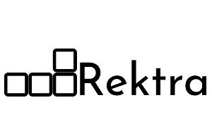Rektra