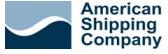 American Shipping Company ASA